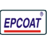 Epcoat Surface Systems