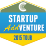 Startup AddVenture by CCC Startups