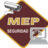Mep Electronica