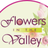 flowersinthevalley