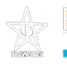 Flow Star Engineering Pvt.Ltd.