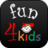fun4kids-roupamenino