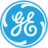 General Electric Power & Water