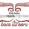 Goodreads Indonesia