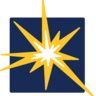 GuideStar USA, Inc.
