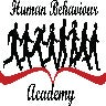 Human Behaviour Academy