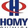 Homy Quimica