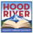 Hood River County Library District