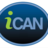 iCAN-Global: Virtual Commercialization & Acceleration Network