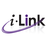 i-Link Research Solutions