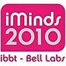 iMinds conference