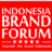Indonesia Brand Forum