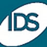 IDS Knowledge Services