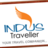 Indus Traveller Pvt. Ltd.