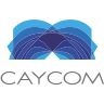 CAYCOM Distribution and Logistics