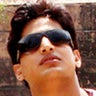 Rajveer Rathore