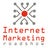 IMRS - Internet Marketing Road Show
