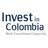 Invest in Colombia  - Proexport Colombia