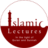 islamiclecturesnet