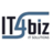 IT4biz IT Solutions