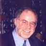 Jim Lerman