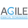 Agile Financial Technologies