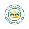 King George International College
