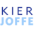Kier Joffe - Attorneys at Law - Buenos Aires, Argentina