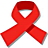 Indonesia AIDS Coalition