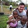 Leo Community Development Network (LECDEN-KENYA CHILDREN'S HOME)