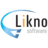 Likno Software