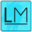 Kameron Williams