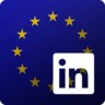 linkedineurope