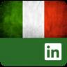 linkedin-italia
