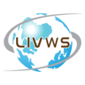 Lumin Innovative Web Services