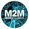 m2mmarketplace