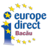 EUROPE DIRECT BACAU INFORMATION CENTRE