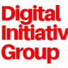 Digital Retail Consulting Group
