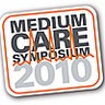Medium Care Symposium
