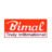 Bimal Aluminiums Private Limited