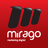 Mirago Marketing Digital
