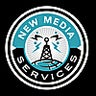 New Media Services / Voice of HR / Voice of Careers