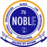 National Organization of Black Law Enforcement Executives (NOBLE)