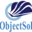 Objectsol Technologies Pvt. Ltd.
