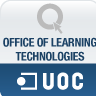 Office of Learning Technologies, Universitat Oberta de Catalunya