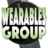 Wearables Group