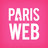 Association Paris-Web