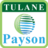 Tulane University Law School Payson Center for International Development