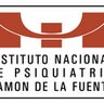 National Institute of Psychiatry
