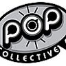 Pop Collective Sdn Bhd